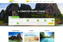 Trendy Travel Wordpress Theme Just Another Wordpress Site   2014 11 20 18.20.43