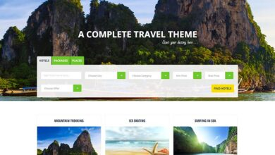 Trendy Travel Wordpress Theme Just Another Wordpress Site   2014 11 20 18.20.43