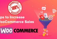 How To Get Sales On Woocommerce Website Try This Steps 100 Guarantee Diobdjdkd I