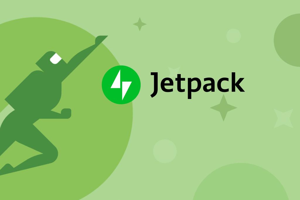 Jetpack Plugin Min