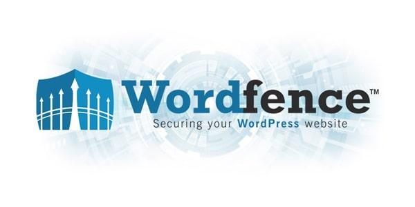 Wordfence Security K4Media